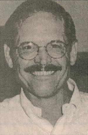 Rufus Newton Dunagan III