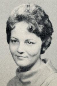 Florene Thompson