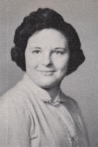 Henrietta Phillips