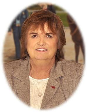 Carolyn Janiece (Wood) Briegge