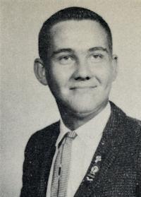Stanley Cockrum