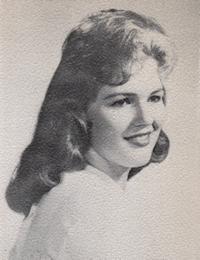 Evonne Nichols