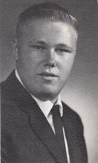 Eli Pricer