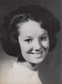 Deborah Dolezal