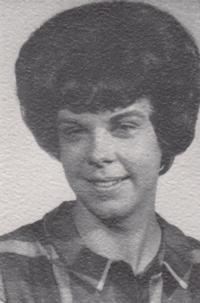 Frances Hoot
