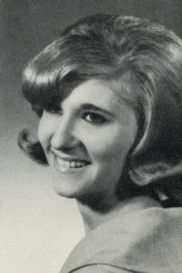 Judie Chitwood