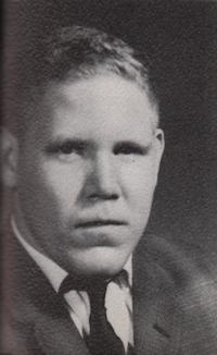 Donald Fritsche