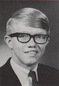Bob Kemnitz
