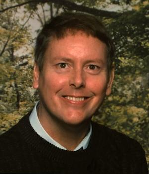 Philip Kay Bartlett
