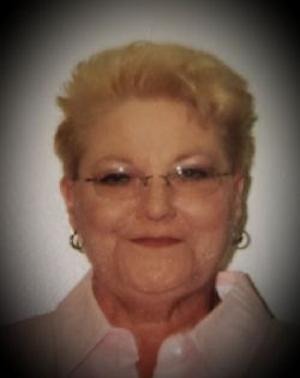 Judy Mae (Biggs) Conley