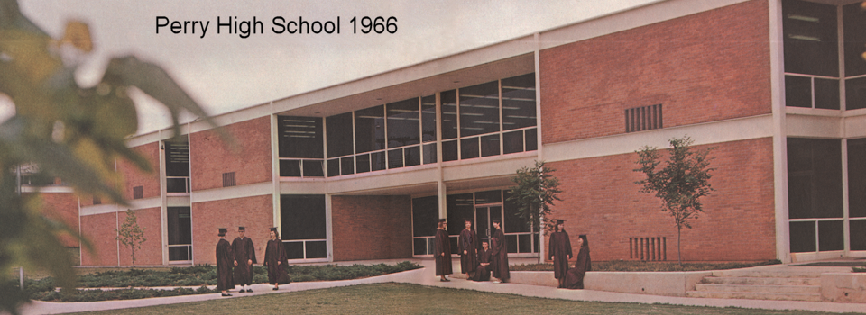 1966_High_School