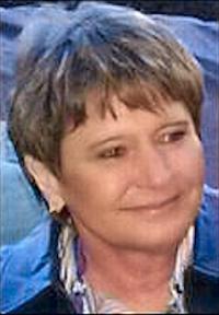 Darlene Rae (Feken) Klein