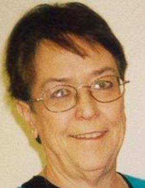 Cheryl Sue (Allen) Musick