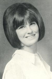 Connie Wentz