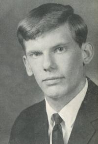Gary Stahl