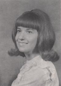Joanie Taylor