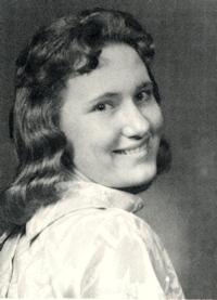 Alice Wiehe