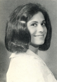 Rosie Naifeh