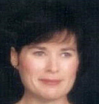 Christina Elaine (Emmons) Reneer