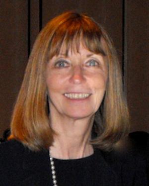 Kathleen Marie Henry
