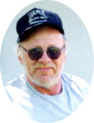 David Glen Pricer
