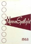 1968 Maroon Spotlight
