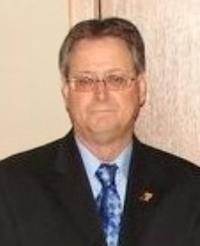 Rodney Neil Fechner