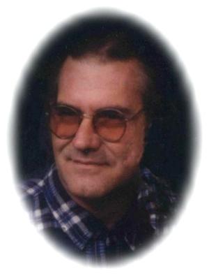 Billy Lynn Frick