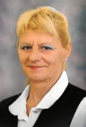 Rhonda June (Edmondson) Meyer