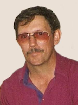 Gary Dean Thompson
