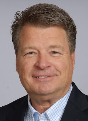 Gary Kent Bridwell