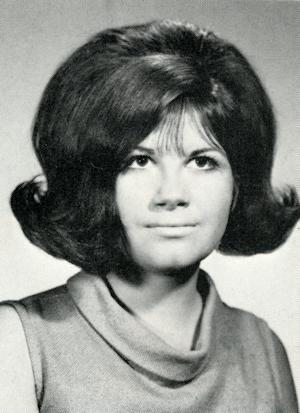 Vickie Ann Niles