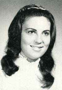 Judy Kukuk