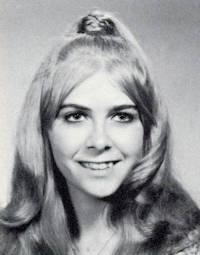 Evelyn Gile
