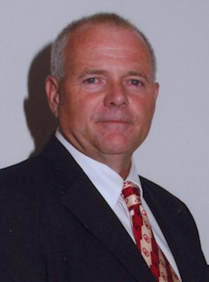 Dr. B. Bryan Chrz
