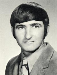 Ted Gleason