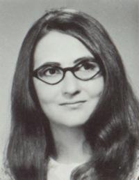 Sara Shelton