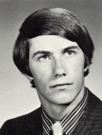 Bill Kaiser