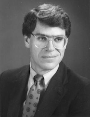 Ed Carl Kelley