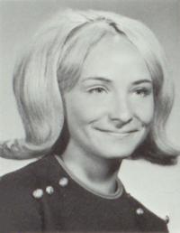 Darlene Sandlin