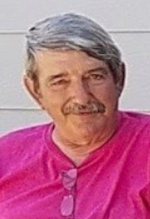 Leonard Gus Hollander