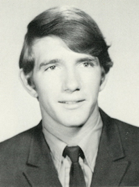 Leonard Hollander
