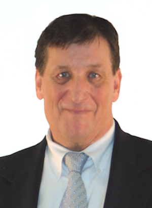 John Alan Klein
