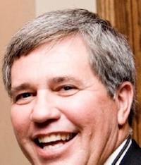 William Rex Nicewander