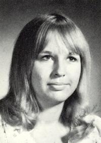 Phyllis Holder
