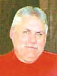 Lonny Wayne Richardson