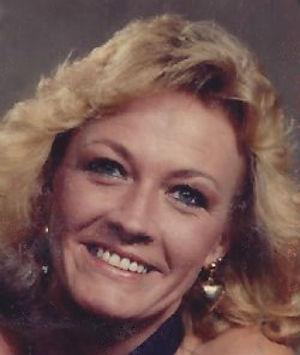 Dianna Lynne (Byrd Sinclair) Cherb