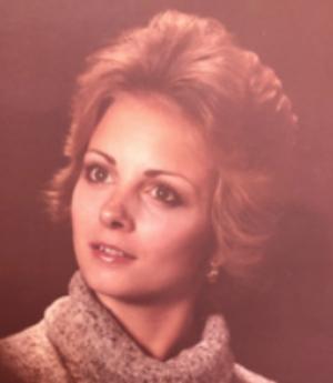 Pamela Kay Dean