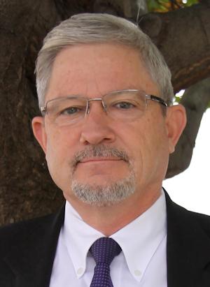 Lloyd Alan Kirk