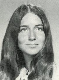 Terri Colen